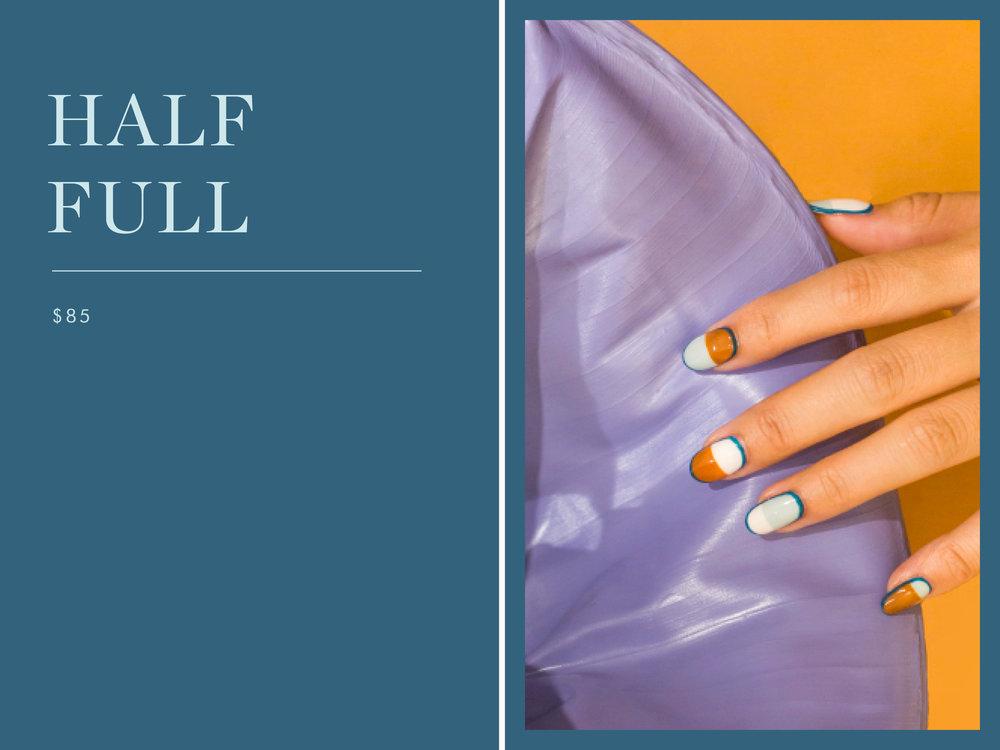 F18 Akiko Nails Lookbook_web 13.jpg
