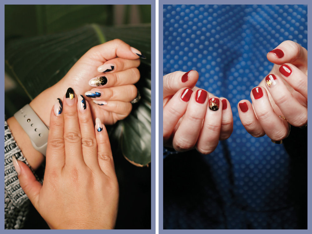Akiko Nails holiday lookbook_final11.jpg