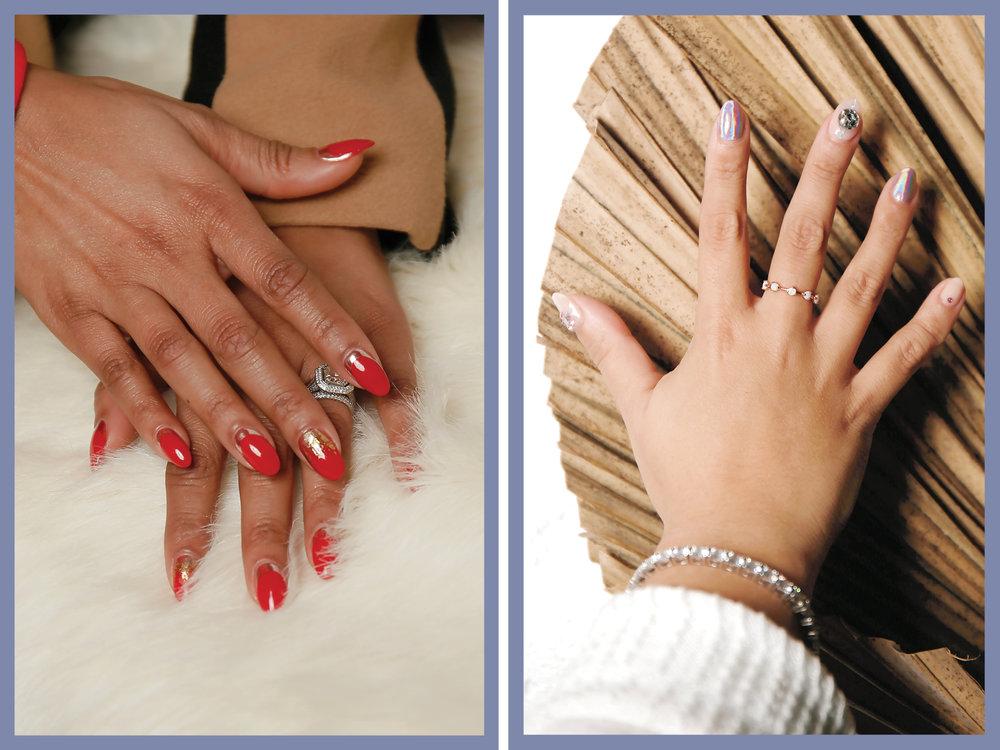 Akiko Nails holiday lookbook_final9.jpg
