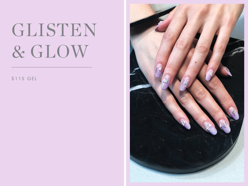 Akiko Nails holiday lookbook_final6.jpg