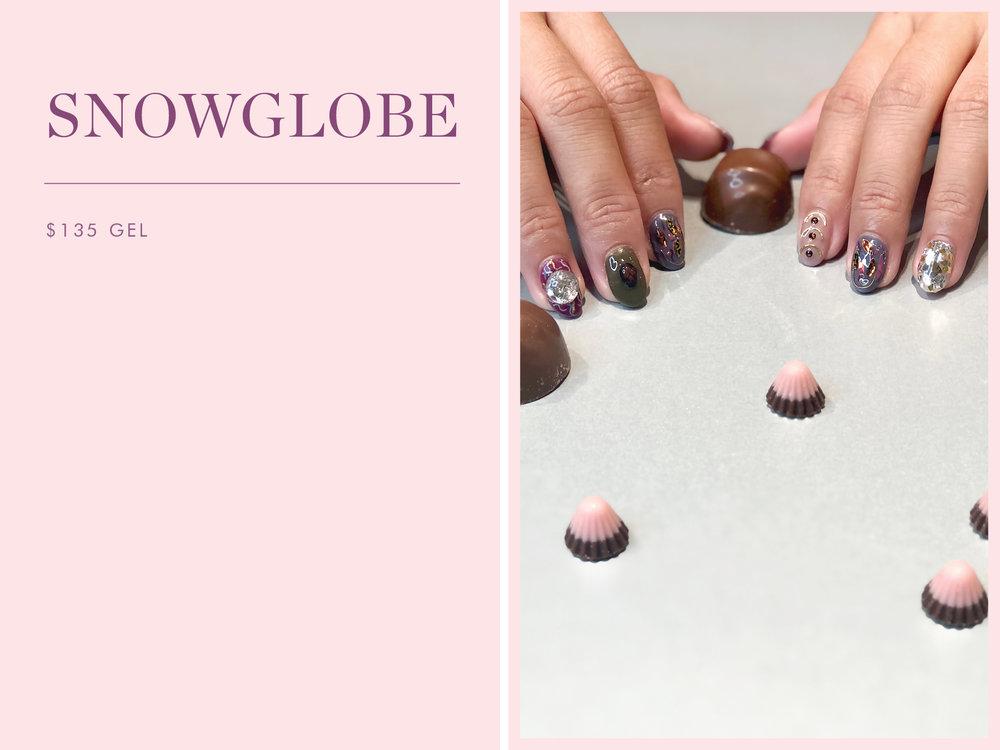 Akiko Nails holiday lookbook_final5.jpg