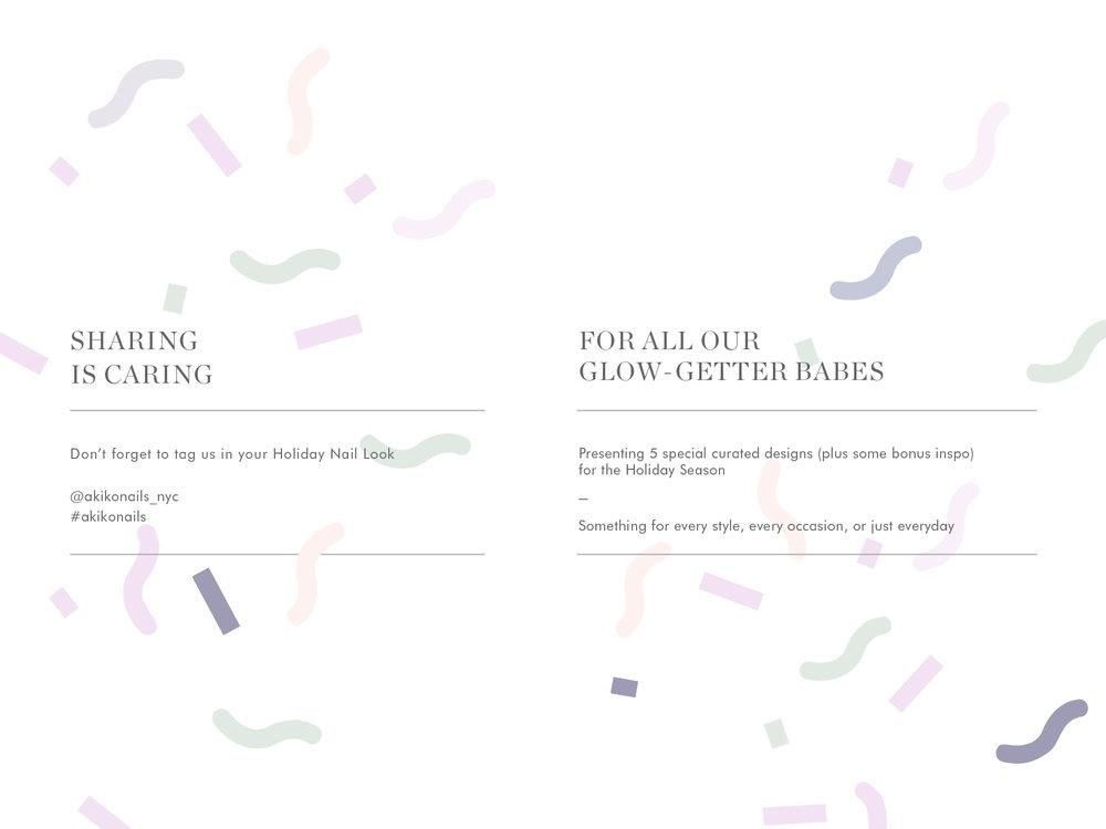 Akiko Nails holiday lookbook_final2.jpg