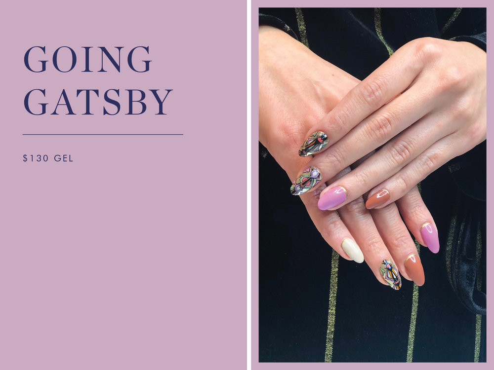 Akiko Nails holiday lookbook_final4.jpg