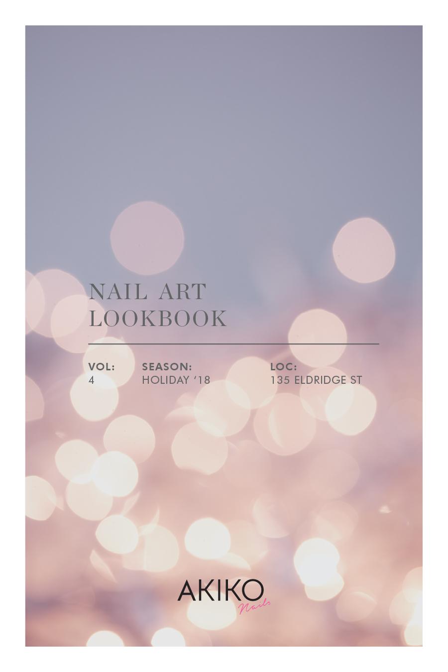 Akiko Nails holiday lookbook_final.jpg