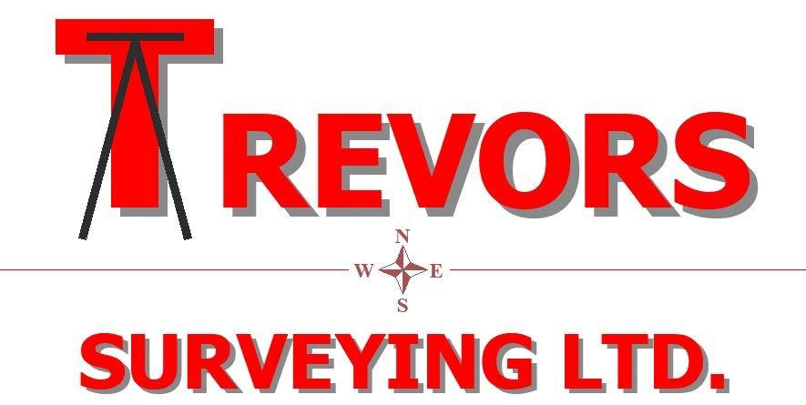 Trevors Logo (Revised).jpg