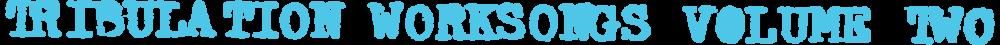 Vol-2-Logo---Blue.png