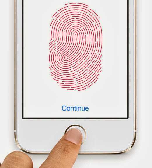 Touch-ID-iphone-5S.jpg