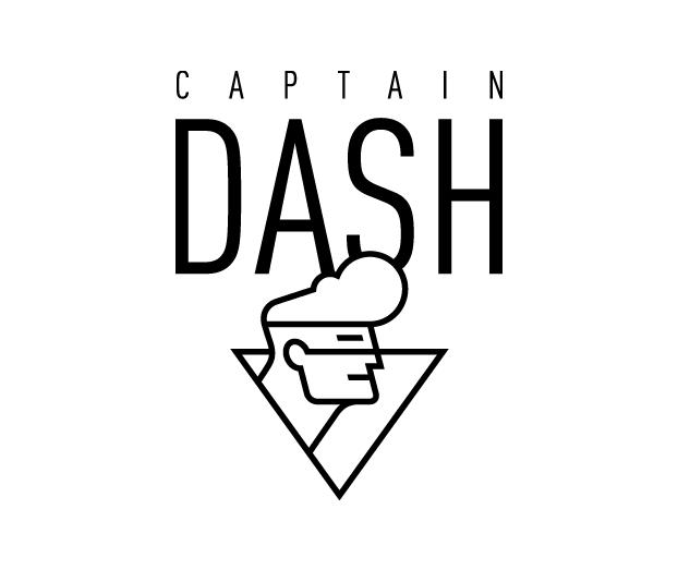 captain_dash.png