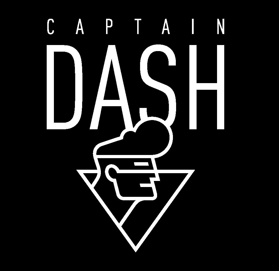 logo_CaptainDash_font_white.png