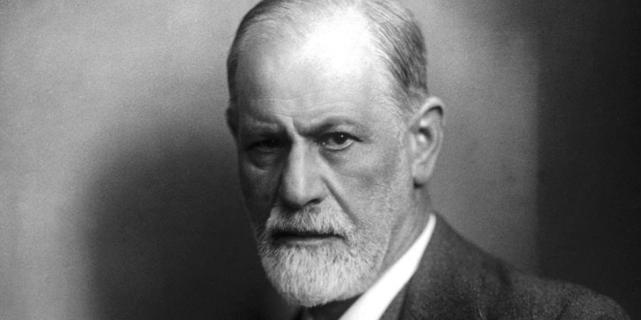 Sigmund_Freud_900.jpg