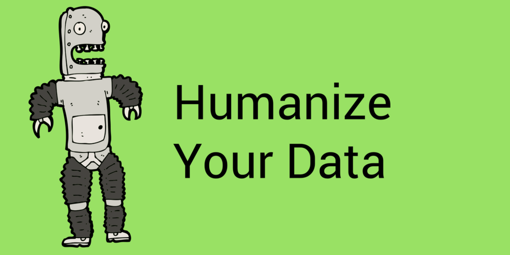Humanize-Your-Data.png