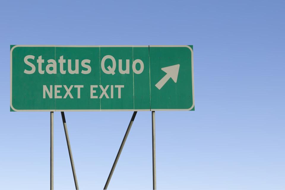 bigstock-status-quo-Next-Exit-Road-30350672-960x640.jpg