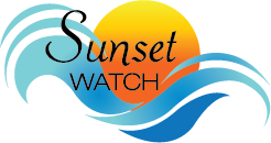 SUNSET_WATCH3.png