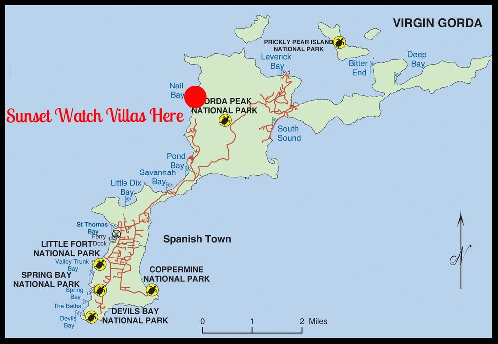 map-of-virgin-gorda-island.jpg