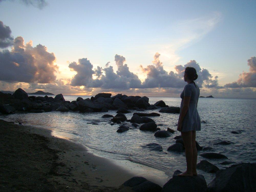 sofia-at-sunset.jpg
