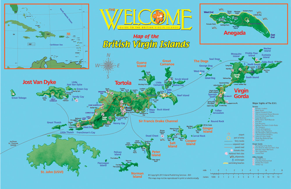 British_Virgin_Island-map_The_Welcome_Guide_2013.jpg