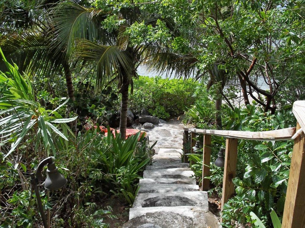 stone steps.JPG