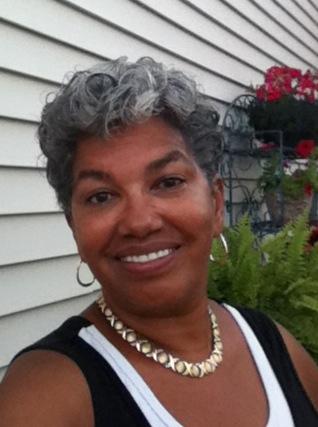 Caribbean blogger Linda Thompkins knows the Caribbean.   @justatraveler