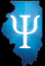 IPA-logo.png