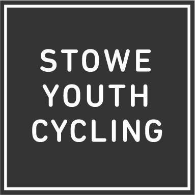 Stowe Youth Cycling
