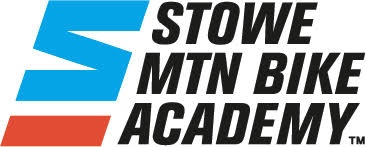 Stowe Mountain Bike Academy