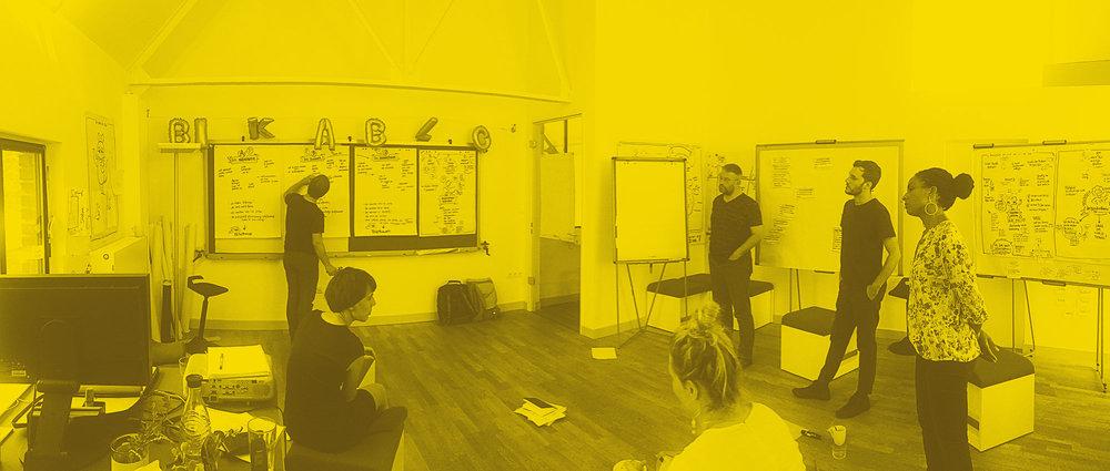 Workshop-bikanblo-GELB.jpg