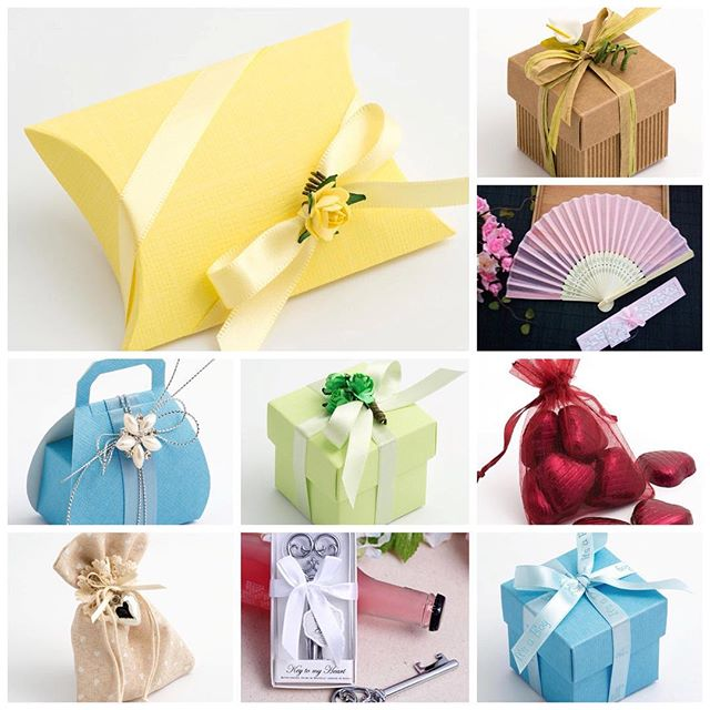 😍FABULOUS FAVOURS😍 Perfect for ALL Special Occasions @sapphire_stationery #weddings #specialoccasions  #favours #partygifts #gifts #weddingfavours #favourboxes #favourboxeswedding #sapphirestationery