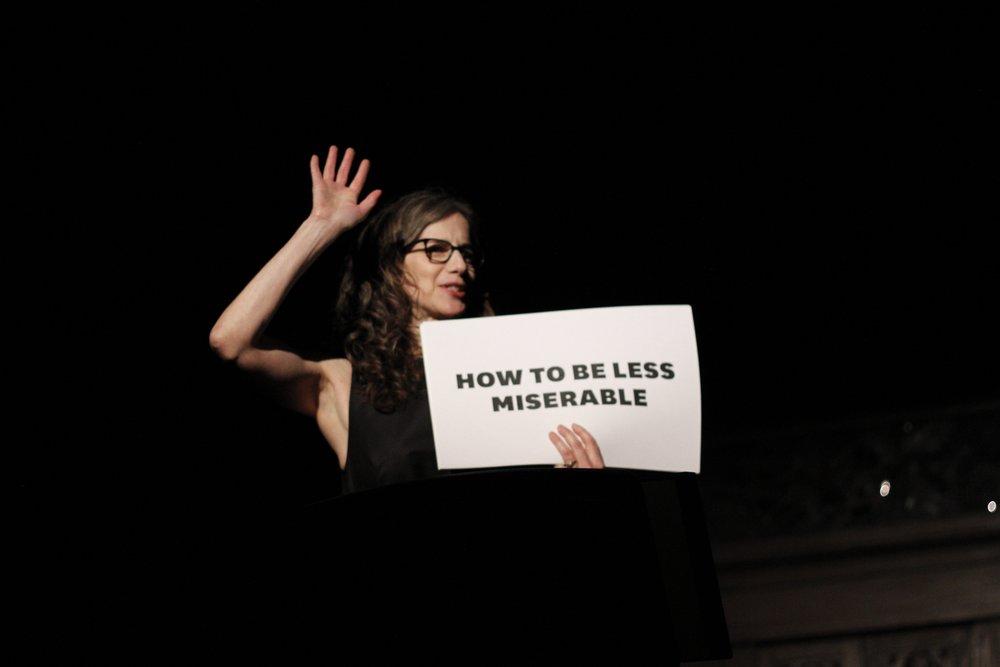 LS Miserable.jpg