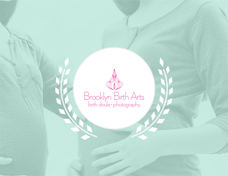 RANKED TOP 12 DOULA IN NYC by Expertise.com -