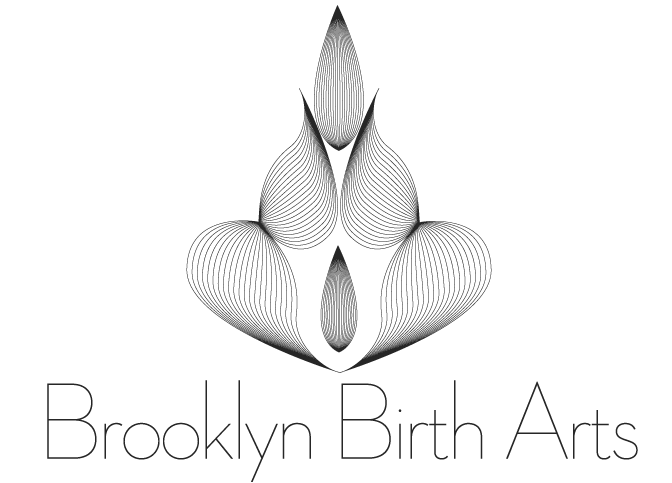 Brooklyn Birth Arts