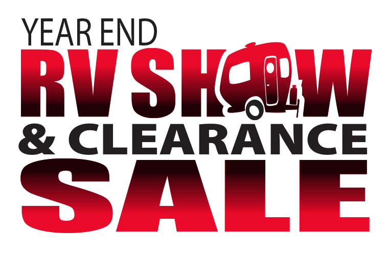 RV Liquidation Sale