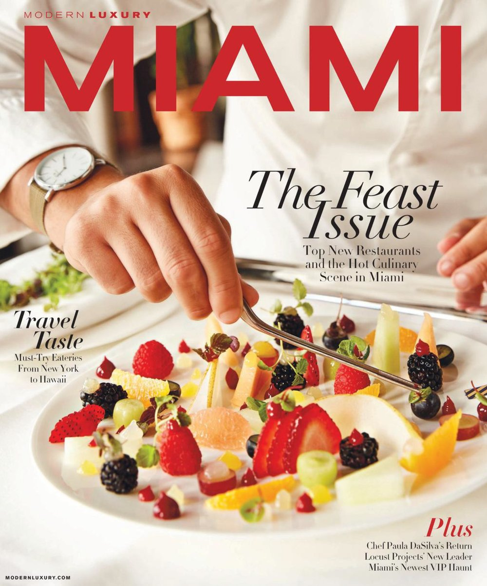 MIAM-Miami-July-2017-COVER.jpg