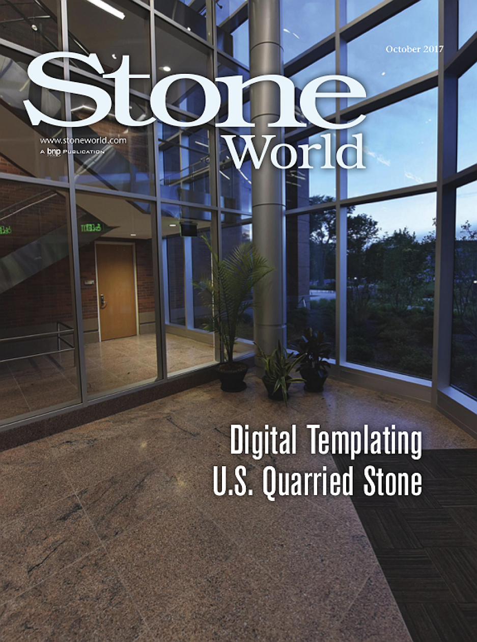 Stone_World_Magazine_vol34_no10_1528675576.png