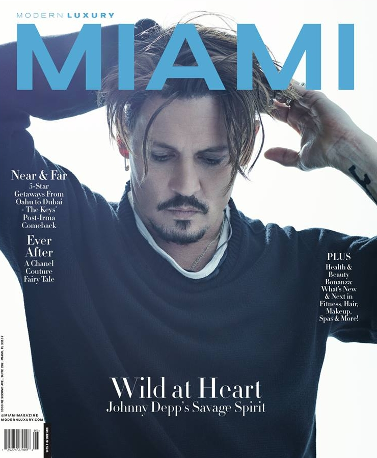 miami+mag+johnny+depp.jpg