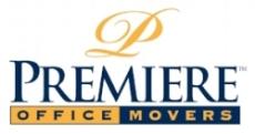 PremiereOfficeMovers