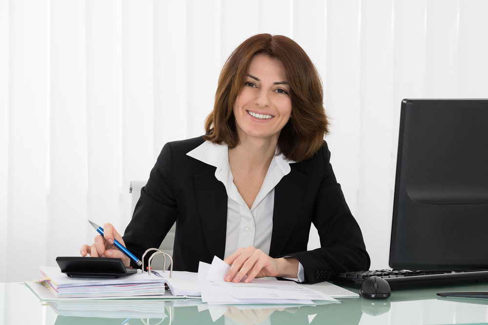 Happy-Businesswoman-new.jpg