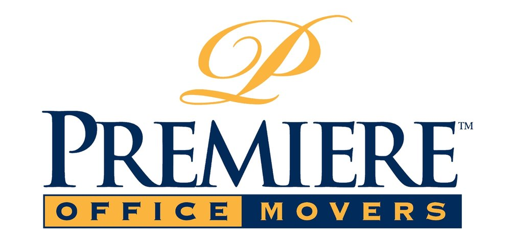 Thanks to our title sponsor Premiere Office Movers!