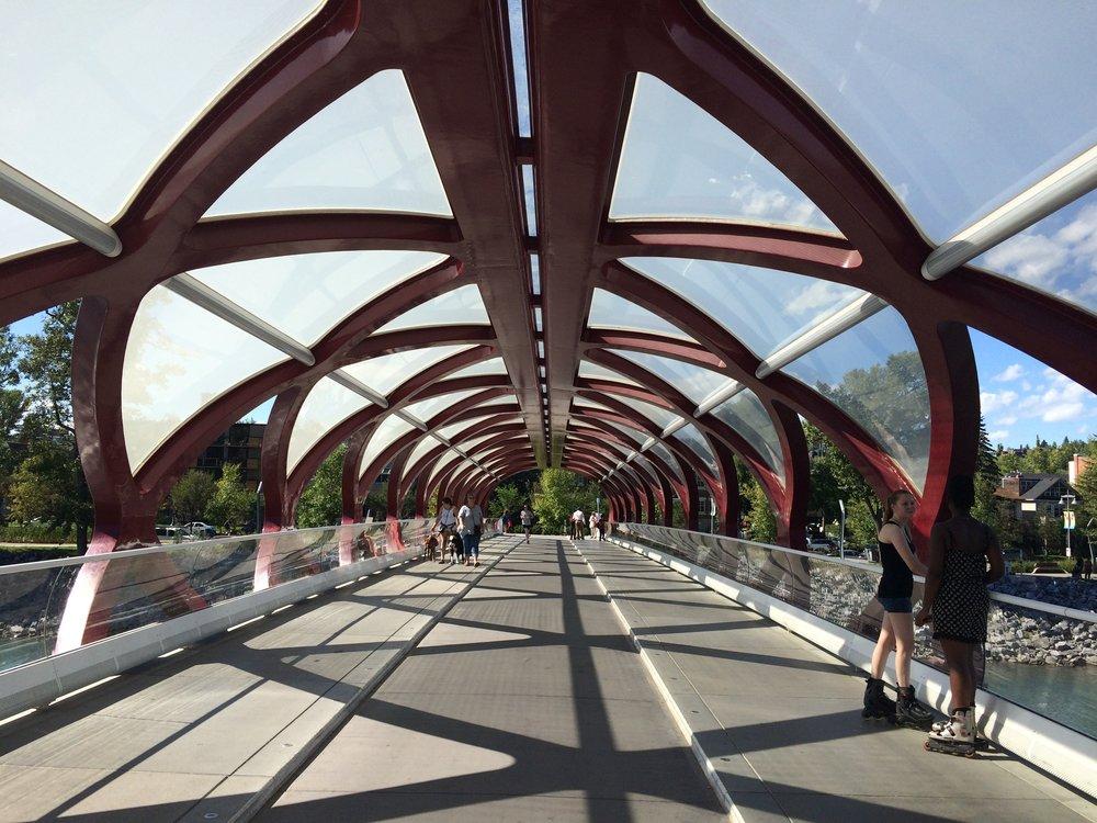 architecture-bridge-walkway-arch-canada-calgary-1173739-pxhere.com.jpg