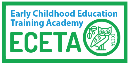 Early Childhood Education Academy