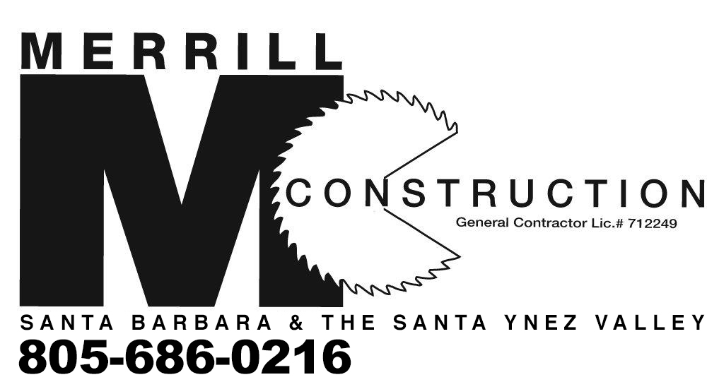 SB Merrill Construction