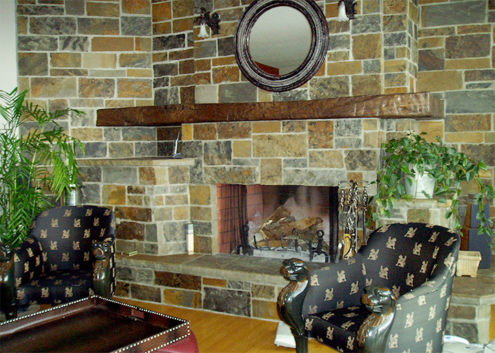 custome fireplace-A.jpg