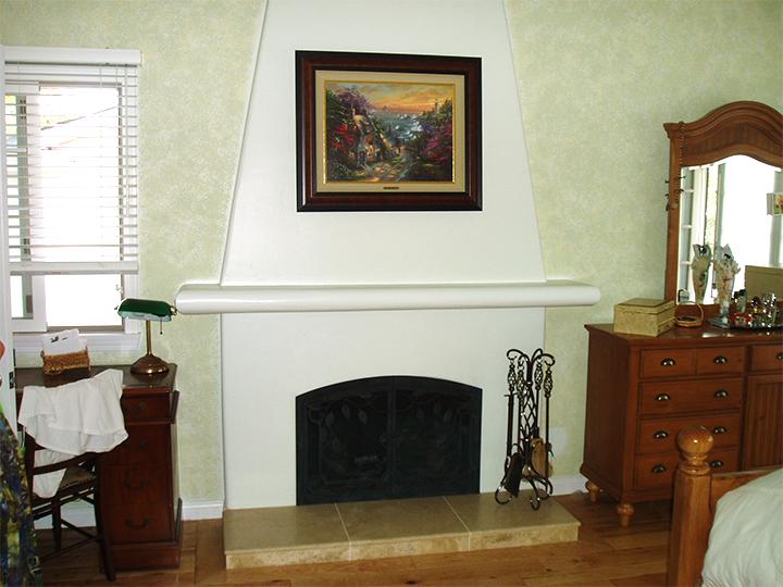fireplace 2-A.jpg
