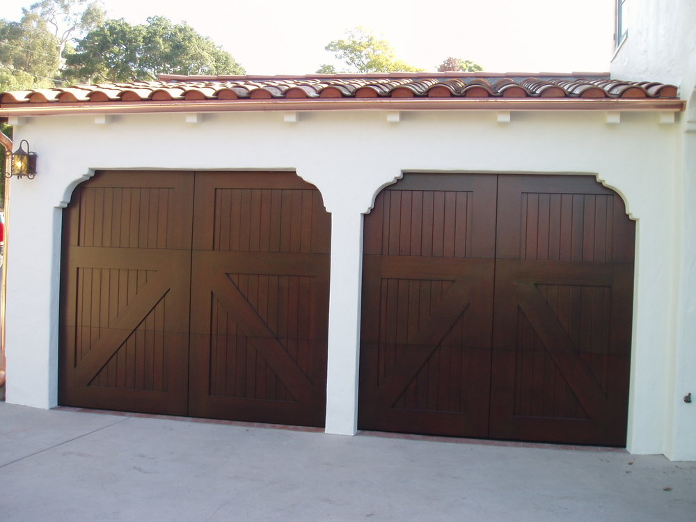 Feldman garage door 2.JPG