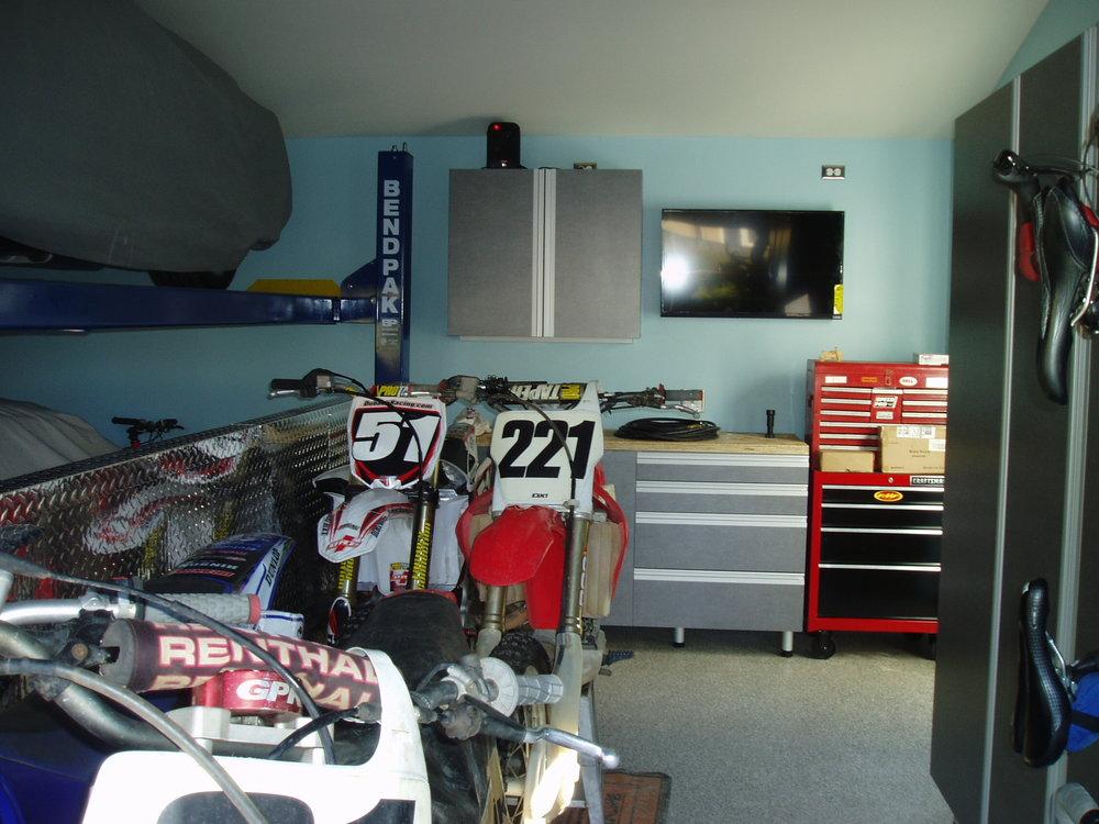 Feldman garage.JPG