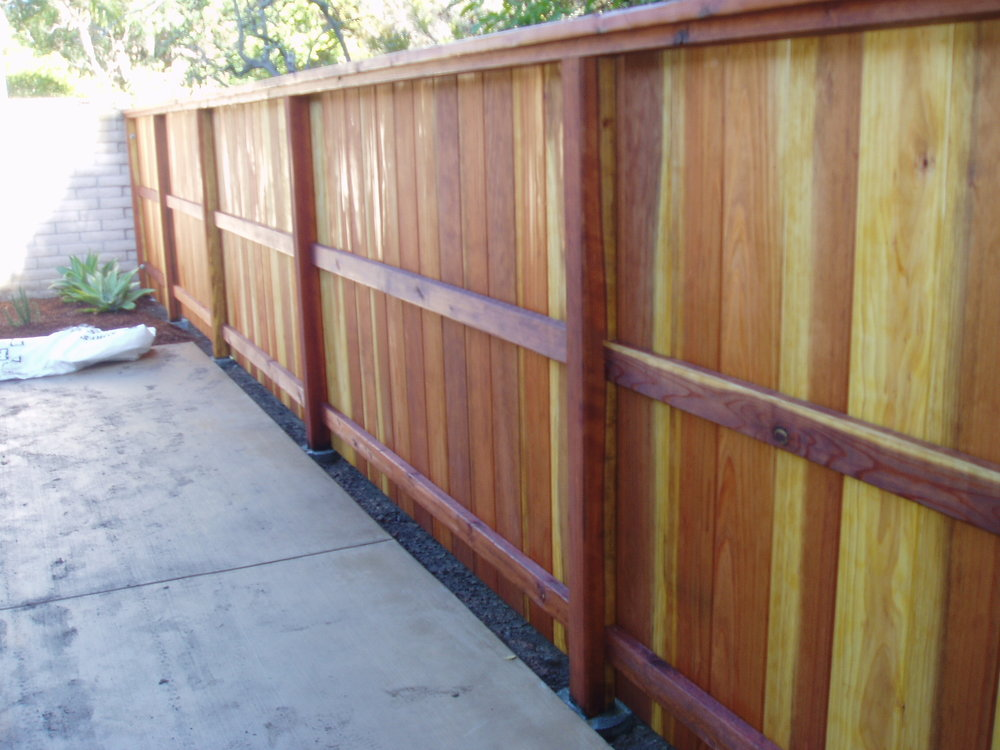 custom fence.JPG