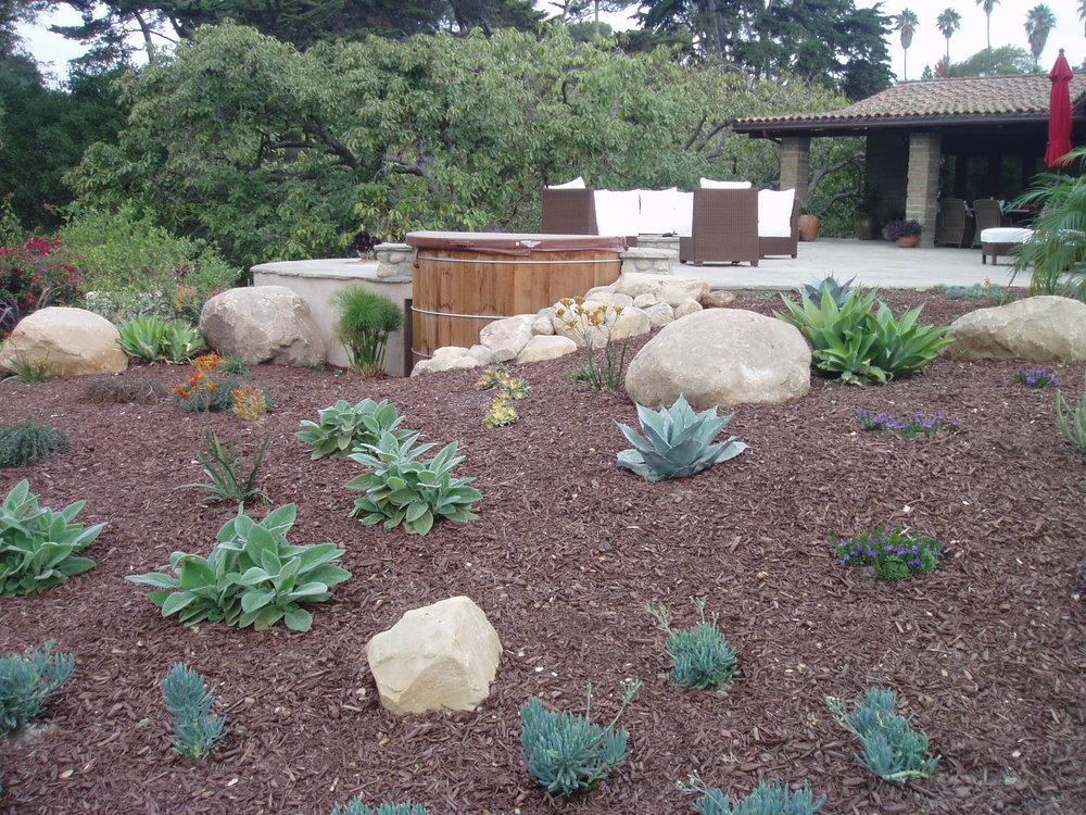 Kelmenson landscaping 3.JPG