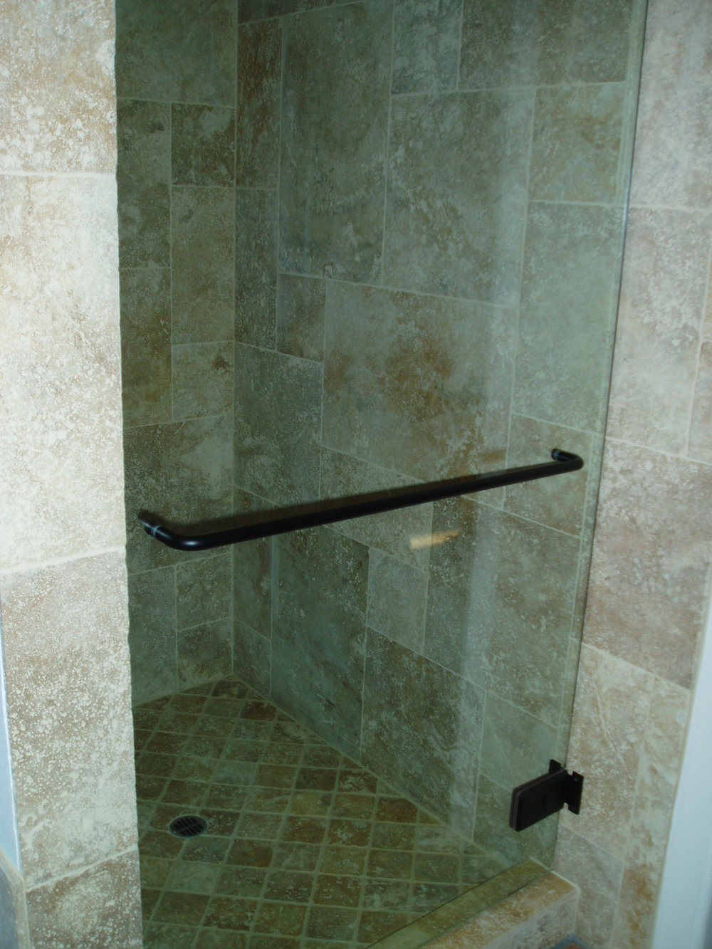 new shower 1.JPG