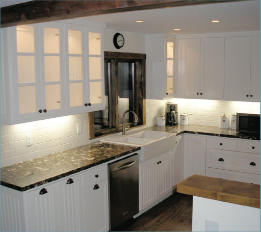 Merrill-Construction-Remodel-Kitchen.png