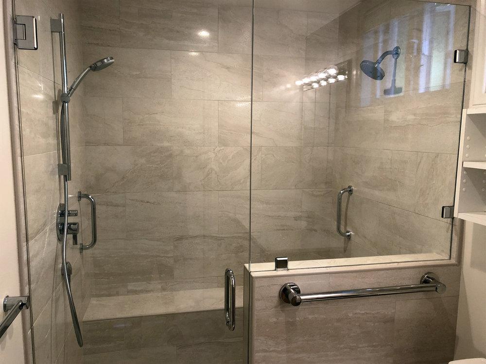 Santa_Ynez_bathroom_remodel.jpg