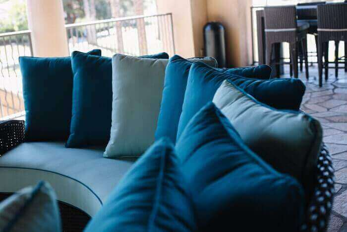 Furniture-Cushions-Hemet-California.jpg